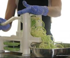 Variante Esparguete à Carbonara