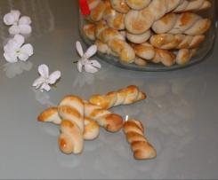 Biscoito grego