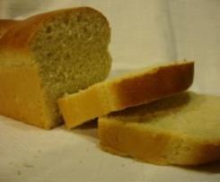Pão de Taiwan